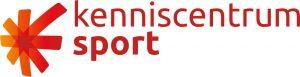 KCS-Logo-RGB