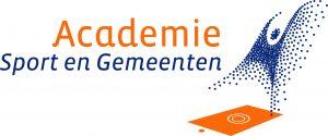 Logo Academie Sport en Gemeenten_CMYK_DEF