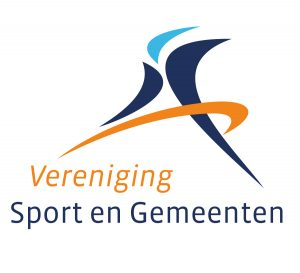 logo-vereniging-sport-gemeeenten