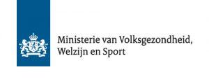 vws-logo