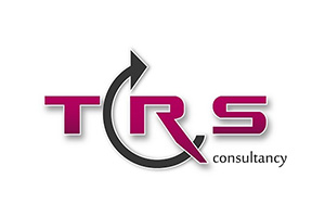 TRS Consultancy