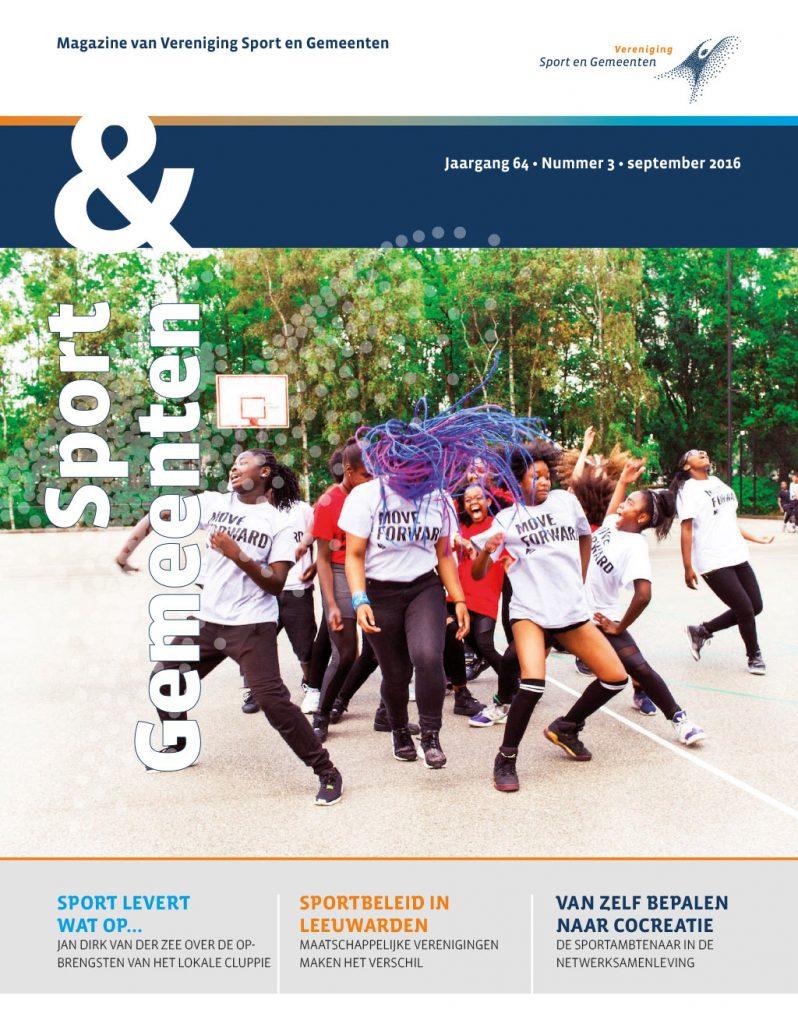cover_sportgemeenten_nr3-2016