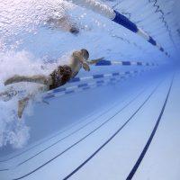 Kennisdag Sportaccommodaties en Zwembaden 2017