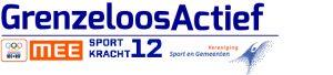 Grenzeloosactief_logo_def