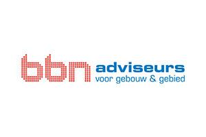 bbn adviseurs voor gebouw & gebied