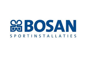 Bosan Sportinstallaties
