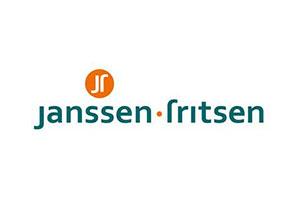 Janssen & Fritsen Nederland BV