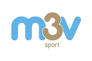 M3V Sport