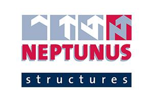 Neptunus B.V.