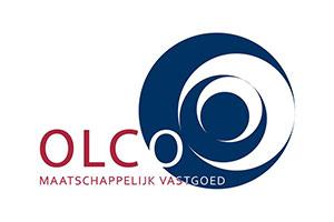 OLCO maatschappelijk vastgoed b.v.