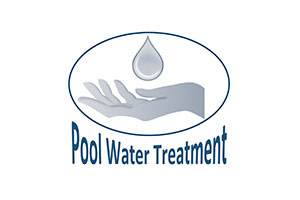 Pool Water Treatment B.V.