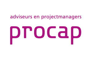 Procap adviseurs en projectmanagers