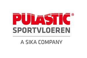 Sika (Descol) – Pulastic Sportvloeren