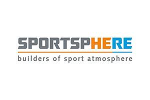 Sportsphere