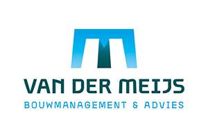 Van der Meijs, Bouwmanagement & Advies
