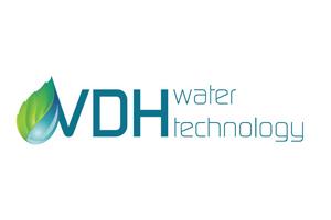 Van den Heuvel Watertechnologie BV