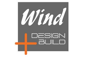 Wind Groep architectuur en vastgoed