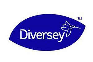 Diversey B.V.