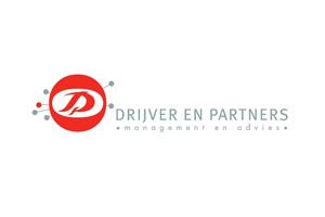 Drijver en Partners bv