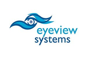 Eyeview Systems B.V.