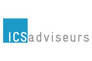 ICS Adviseurs