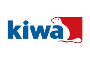Kiwa ISA Sport