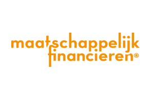 Maatschappelijk Financieren