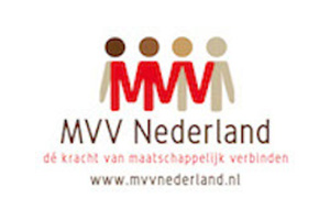 MVV Nederland