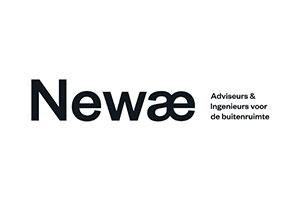 Newae