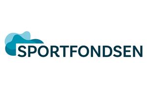 Sportfondsen Nederland B.V.