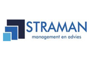 STRAMAN Management en Advies