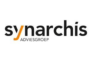 Synarchis Adviesgroep