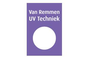 Van Remmen UV Techniek B.V.