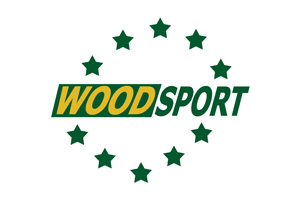 Woodsport