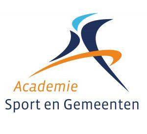 logo-academie-sport-en-gemeenten