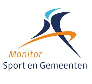 logo-monitor-sport-en-gemeenten