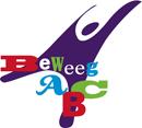 logo-beweeg-abc