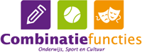 logocombinatiefuncties-van-website-cf