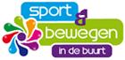 sportbewegen_indebuurt_logo