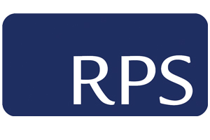 RPS advies- en ingenieursbureau