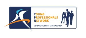 logo young professional network
