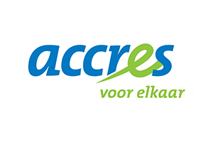 Accres