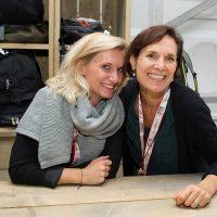 VSG-congres 2017