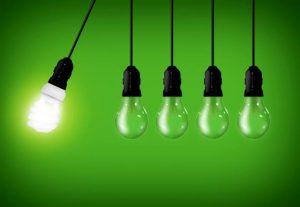 er is per 2 januari 2018 een bedrag van minimaal 6 miljoen euro beschikbaar voor de subsidieregeling energiebesparing en duurzame energie