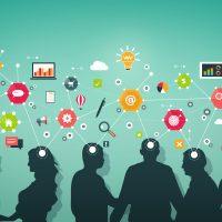 Experttraining: Beleidsadviseur 3.0, écht je doel bereiken, doen wat werkt'