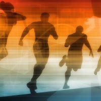 Bestuurdersbijeenkomsten toekomstgericht sport- en beweegbeleid, kansen en keuzes