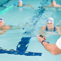 Nationaal Zwembadcongres 2018