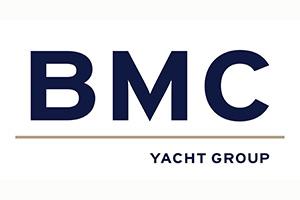 BMC – Partners in verbetering