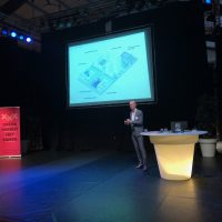 VSG-Congres Breda 2018