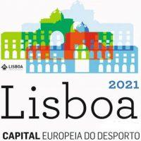 VSG-Oost Studiereis naar Lissabon